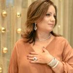 Rosane Santana (2)