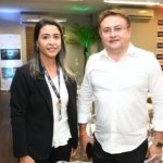 Samia Pires E Marcelo Marinho (1)