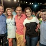 Samuel Dias, Caterine Duvigmau, Mano, Manoela Alencar E Erick Vasconcelos (3)