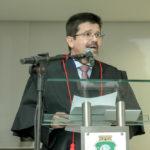 Sergio Parente (16)