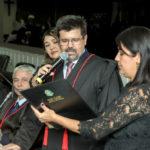 Sergio Parente (2)