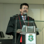 Sergio Parente (20)