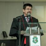 Sergio Parente (22)