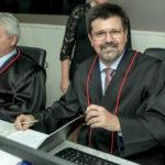 Sergio Parente (3)
