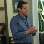 Sergio Santos (2)