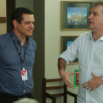 Sergio Santos E Ricardo Bezerra (7)