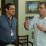 Sergio Santos E Ricardo Bezerra (8)