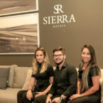 Sierra (9)
