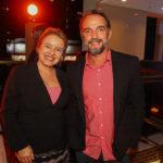 Silvana Marcia E Diego Azevedo (2)