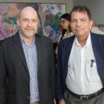 Sven Richard E Fernando Castro Alves (1)