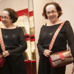 Tania Leitao