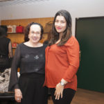 Tania E Mariana Leitao