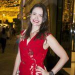 Tatiana Gurgel (1)