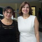 Valmira Paes E Adriana Marques (1)