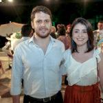 Victor Pelingeiro E Larissa Faco (2)