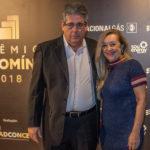 Vinicius E Deusenir Ortiz