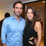 Vitor Frota E Daniela Eloy (3)