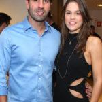 Vitor Frota E Daniela Eloy (4)