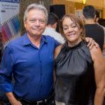 Weyne Vasconcelos E Simone Lima (2)