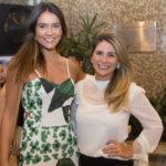 Yslla Garcia E Nathalia Da Escossia (2)