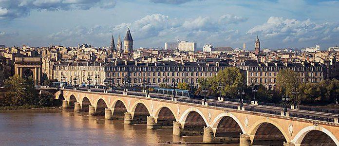 Bordeaux Pont Pierre 740x300