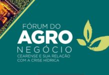 Forum Do Agronegocio