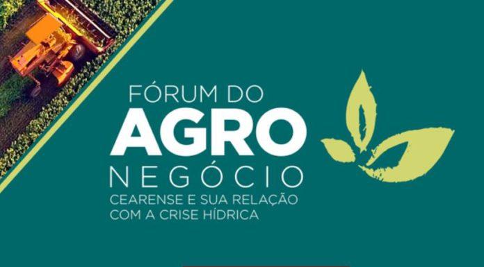 Forum Do Agronegocio