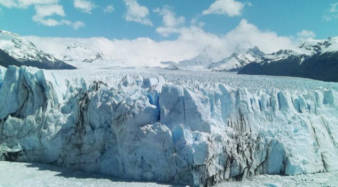 Top Patagonia Austral