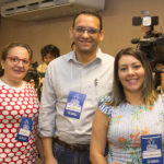 Adriana Rabelo, João Bosco, Diana Machado (1)
