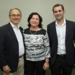 Afro E Selma Lourenço, Abelardo Rocha (1)