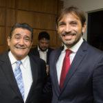 Alipio Rodrigues E Guilherme Sampaio (1)