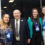 Ana Bertoldo, Idalmir Feitos, Camila Andrade E Isabele Karine (1)