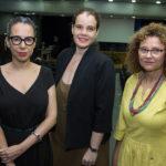 Ana Naddaf, Juliana Matos E Tania Alves (1)
