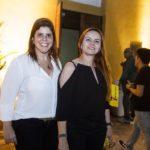 Andrea Fiuza E Ana Paula Lima