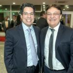 Andrei Aguiar E Cleton Gomes (2)