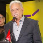 Antônio Vicelmo (1)