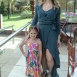 Atina E Rebecca Leal (2)