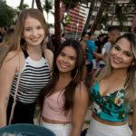 Beatriz Queiroz, Lissa Morais E Amanda Chaves (1)