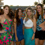 Bruna Alves, Alice E Monica Dantas, Margarita Campos (2)