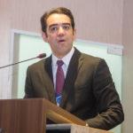 Bruno Dantas (1)