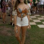 Camila Sasse (3)