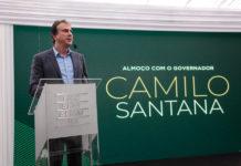 Camilo Santana 3