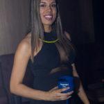 Carine Soares (1)