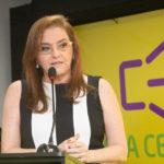 Carmen Lucia Dummar (2)