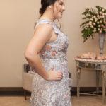 Casamento Leiliane Rocha E Lucas Valente 10