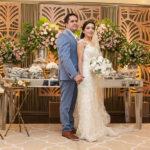 Casamento Leiliane Rocha E Lucas Valente 11