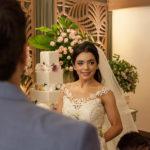 Casamento Leiliane Rocha E Lucas Valente 12