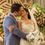 Casamento Leiliane Rocha E Lucas Valente 13