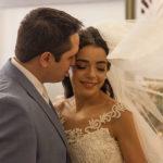 Casamento Leiliane Rocha E Lucas Valente 14