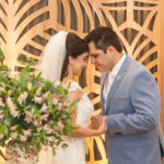 Casamento Leiliane Rocha E Lucas Valente 15